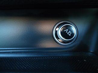 2017 Audi A4 Premium SEFFNER, Florida 27