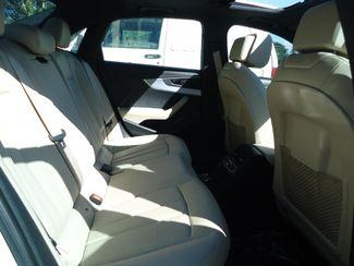 2017 Audi A4 Premium SEFFNER, Florida 34