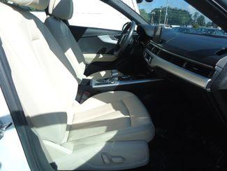 2017 Audi A4 Premium SEFFNER, Florida 35