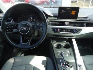 2017 Audi A4 Premium SEFFNER, Florida 19