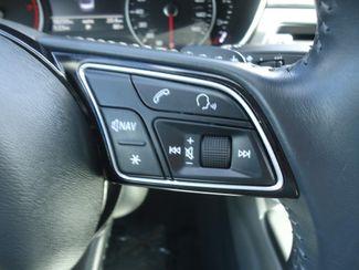 2017 Audi A4 Premium SEFFNER, Florida 22