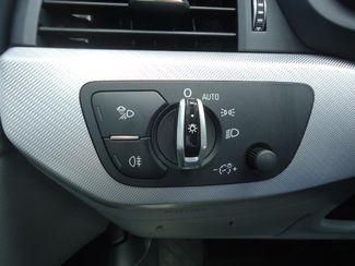 2017 Audi A4 Premium SEFFNER, Florida 30