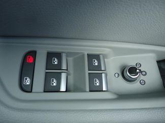 2017 Audi A4 Premium SEFFNER, Florida 31