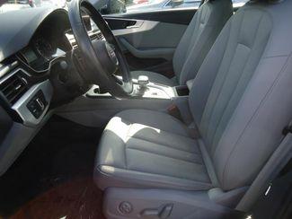 2017 Audi A4 Premium SEFFNER, Florida 4