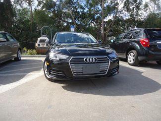 2017 Audi A4 Premium SEFFNER, Florida 8