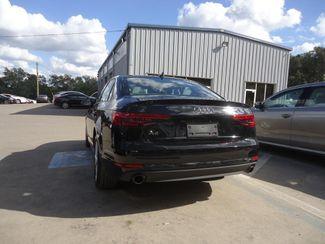 2017 Audi A4 Premium SEFFNER, Florida 9