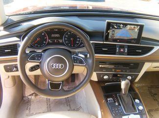 2017 Audi A6 Premium Plus Los Angeles, CA 3
