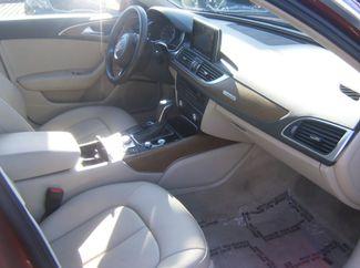 2017 Audi A6 Premium Plus Los Angeles, CA 7