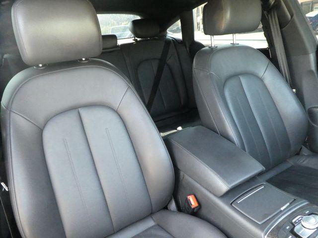 2017 Audi A7 Premium Plus Leesburg, Virginia 12