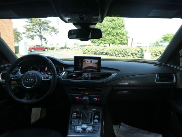 2017 Audi A7 Premium Plus Leesburg, Virginia 19