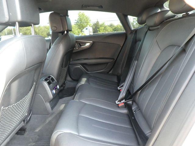 2017 Audi A7 Premium Plus Leesburg, Virginia 15