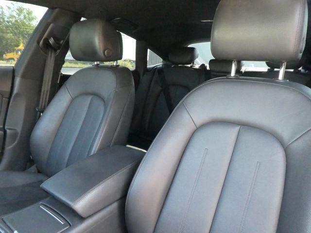 2017 Audi A7 Premium Plus Leesburg, Virginia 13