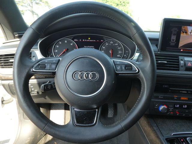 2017 Audi A7 Premium Plus Leesburg, Virginia 20