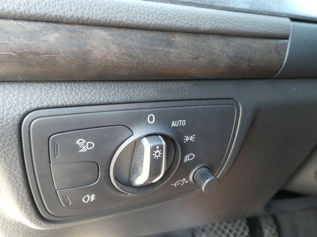 2017 Audi A7 Premium Plus Leesburg, Virginia 22