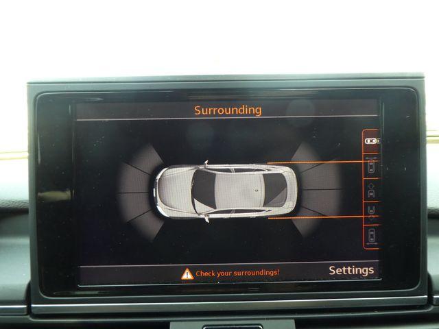 2017 Audi A7 Premium Plus Leesburg, Virginia 27