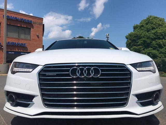 2017 Audi A7 Premium Plus Leesburg, Virginia 10