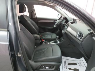 2017 Audi Q3 Premium  city OH  North Coast Auto Mall of Akron  in Akron, OH