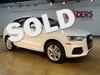 2017 Audi Q3 2.0T Premium Little Rock, Arkansas