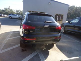 2017 Audi Q3 Premium. PANORAMIC ROOF SEFFNER, Florida 10