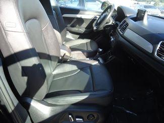 2017 Audi Q3 Premium. PANORAMIC ROOF SEFFNER, Florida 15