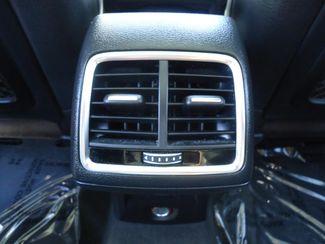 2017 Audi Q3 Premium. PANORAMIC ROOF SEFFNER, Florida 21