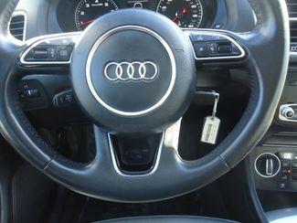 2017 Audi Q3 Premium. PANORAMIC ROOF SEFFNER, Florida 23