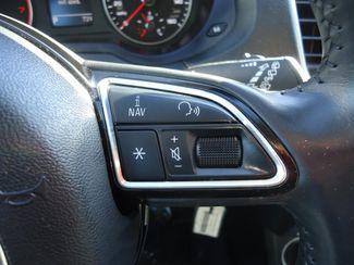 2017 Audi Q3 Premium. PANORAMIC ROOF SEFFNER, Florida 24
