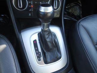 2017 Audi Q3 Premium. PANORAMIC ROOF SEFFNER, Florida 26