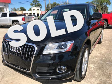 2017 Audi Q5 Premium AWD in Lake Charles, Louisiana
