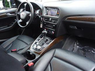 2017 Audi Q5 Premium QUATTRO. PANORAMIC. NAVIGATION SEFFNER, Florida 15
