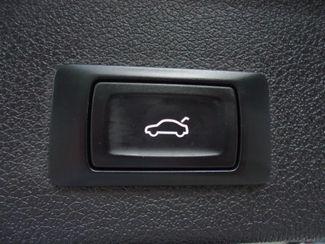 2017 Audi Q5 Premium QUATTRO. PANORAMIC. NAVIGATION SEFFNER, Florida 18