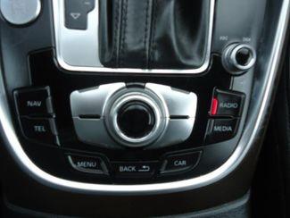 2017 Audi Q5 Premium QUATTRO. PANORAMIC. NAVIGATION SEFFNER, Florida 26