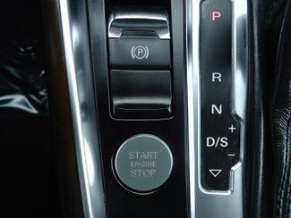 2017 Audi Q5 Premium QUATTRO. PANORAMIC. NAVIGATION SEFFNER, Florida 27