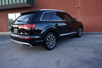 2017 Audi Q7 Premium Plus Loganville, Georgia 10