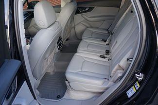 2017 Audi Q7 Premium Plus Loganville, Georgia 19