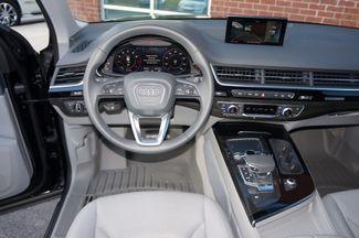 2017 Audi Q7 Premium Plus Loganville, Georgia 24