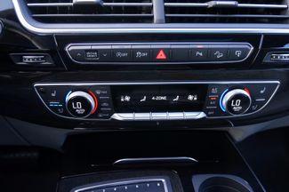 2017 Audi Q7 Premium Plus Loganville, Georgia 30