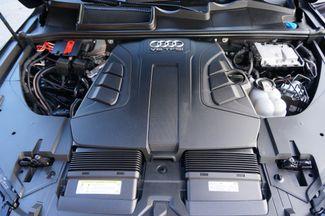 2017 Audi Q7 Premium Plus Loganville, Georgia 33
