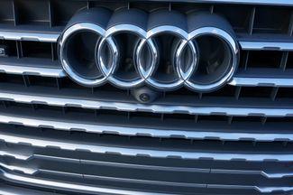 2017 Audi Q7 Premium Plus Loganville, Georgia 16