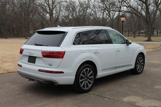 2017 Audi Q7 Premium Plus MSRP 67730  price - Used Cars Memphis - Hallum Motors citystatezip  in Marion, Arkansas