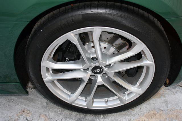2017 Audi R8 Coupe V10 Houston, Texas 8