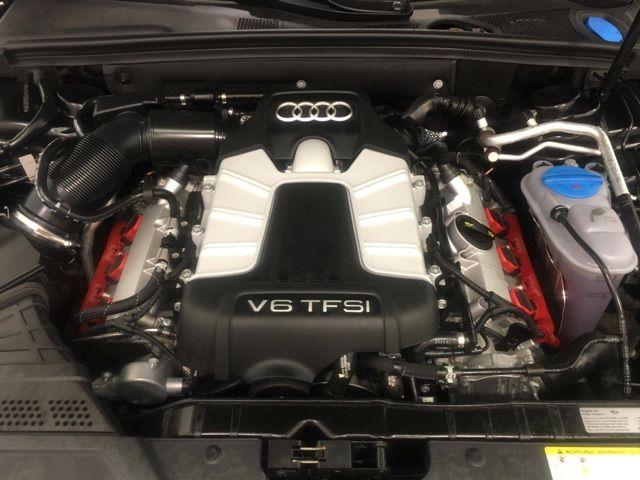 2017 Audi S5 Coupe Leesburg, Virginia 39