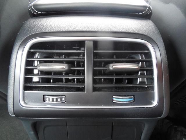 2017 Audi S5 Coupe Leesburg, Virginia 40