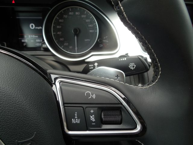 2017 Audi S5 Coupe Leesburg, Virginia 23