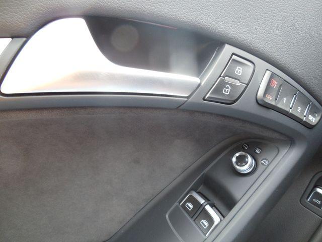2017 Audi S5 Coupe Leesburg, Virginia 25
