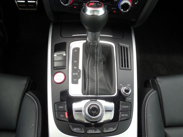 2017 Audi S5 Coupe Leesburg, Virginia 32