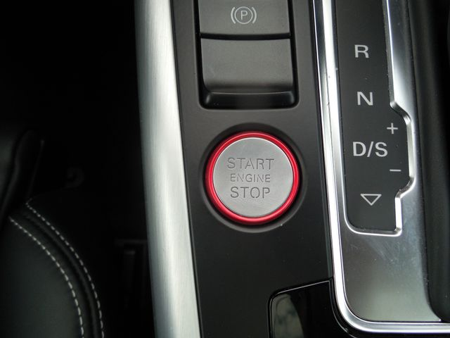 2017 Audi S5 Coupe Leesburg, Virginia 33