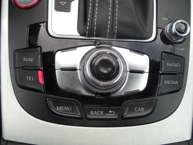 2017 Audi S5 Coupe Leesburg, Virginia 34