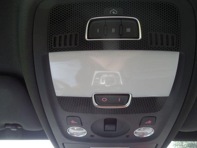 2017 Audi S5 Coupe Leesburg, Virginia 36