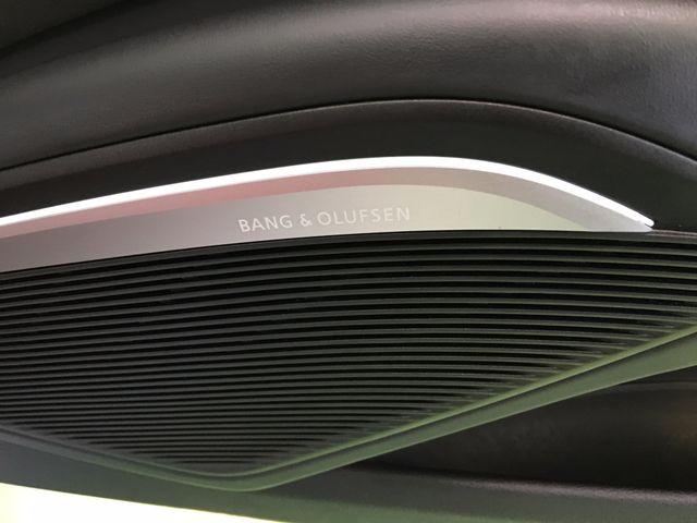 2017 Audi TTS Coupe 2.0T quattro S tronic Longwood, FL 24